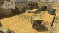 Dust2a mapscreenshot1