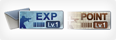 Exppointlv1