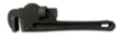 Wrenchblack1 s
