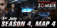 01st season4 map4