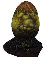 Angra eggmdl