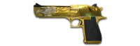 Deserteagle gold1 s