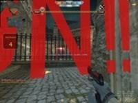 Ze bloodcastle 20121225 0205060