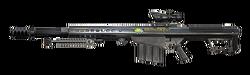 M107a1 b
