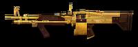 M60e4g