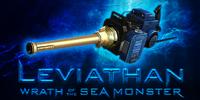 Leviathan cso sg my poster