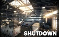 Shutdown 02