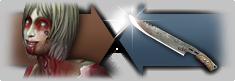 Zombiednoweapon
