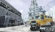 Blizzard map offscreenshot2