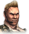 Hud mercenaryct