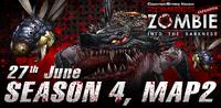 Season4 map2