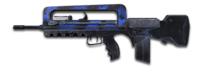 Famas spray1 s