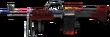 M60 komodo1 s