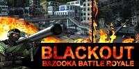 Bazooka SG MY poster