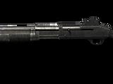 Benelli M3/CSO2