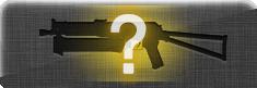 File:Random sub machine gun.png