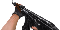 Ak47hq viewmodel