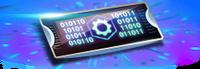 Tdecoder