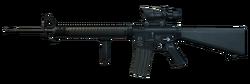 M16a4 s