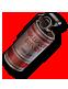 He grenade icon