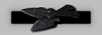 Tknifeexparts