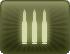 ไฟล์:Zsh ammoup1 icon.png