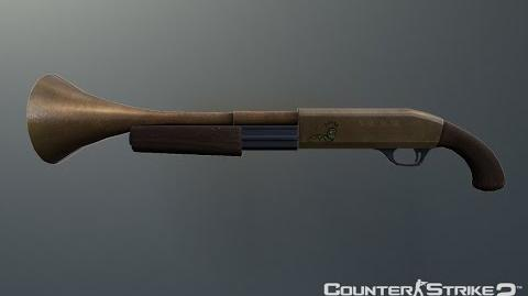(CSO2) M3 Boom 1st look