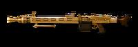 Golden MG3