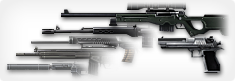 Sniperset