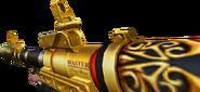 Rpg7master viewmodel