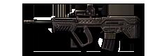 Tar21 icon