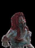 Zombienormalf h