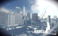 Bigcityss2