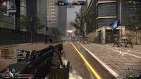 M249ss