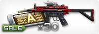 Balrog3codeaset30p