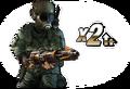 Thumbnail for version as of 10:57, November 29, 2015