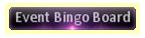 Bingo IconFix