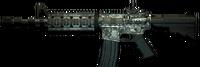 M4a1 camo1 s