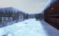 Iceworld officialss2