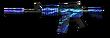 M4a1paint2
