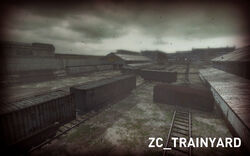 Zc trainyard 02