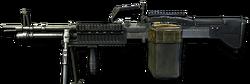 M60 s