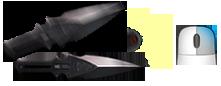 Tknife shop