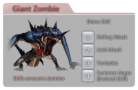 Tooltip zombiegiant 05