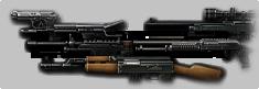 Allweaponclassicset