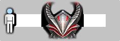 Axion helmet