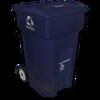 Hide trashbin01a