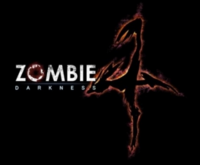 Zbdarkness logo