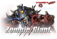 Zomgiantcsnzposter