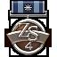 Zs4master